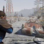 Fallout 76 ci riprova, in arrivo una serie di novità