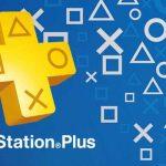 Playstation Plus di Marzo fa infuriare gli utenti