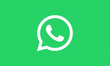 Sicurezza Whatsapp, una grave falla minaccia gli utenti