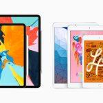 Apple cambia radicalmente, più device o più confusione?
