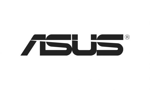 Malware Asus, problemi per milioni di PC nel mondo