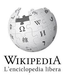 Proteste su Wikipedia