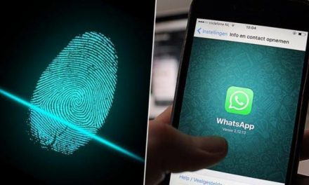 Whatsapp le chat cambiano in modo definitivo