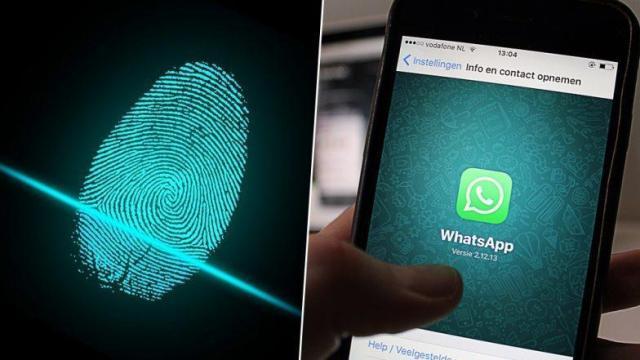 Whatsapp le chat cambiano in modo definitivo