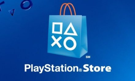 Rimborsi Playstation Store