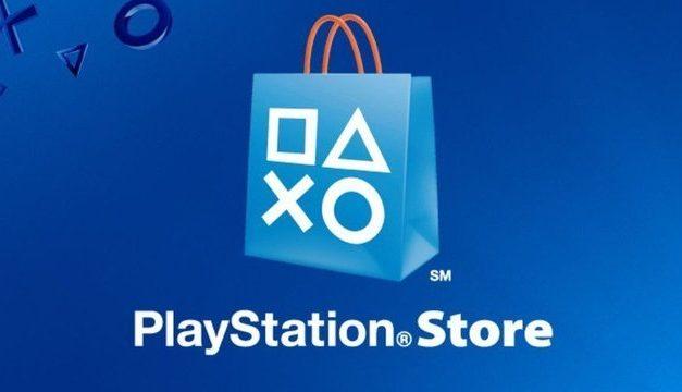 Rimborsi Playstation Store