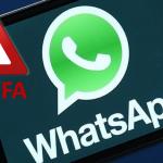 Whatsapp perché eliminare l'immagine del profilo