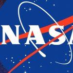 Attacco informatico alla NASA