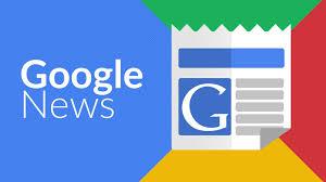 Google guadagna miliardi dalle notizie online