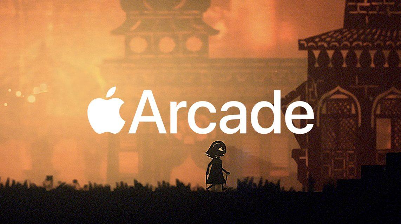 Apple Arcade ha un prezzo davvero aggressivo