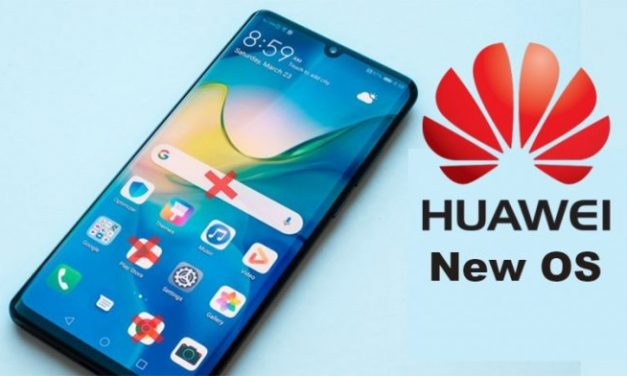 Hongmeng OS pronto al lancio in Cina