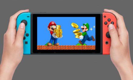 La scure Nintendo si abbatte sulle colonne sonore youtube