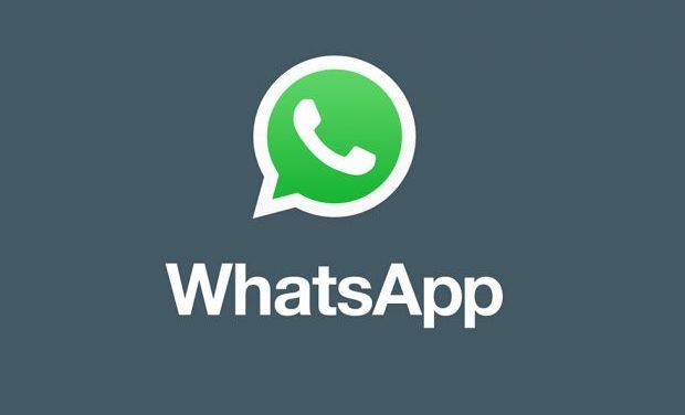 Whatsapp è scaduto: la nuova truffa che corre sulla app