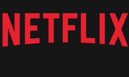 Netflix aggiorna la lista delle tv consigliate