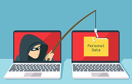 Record di cyberattacchi in Italia