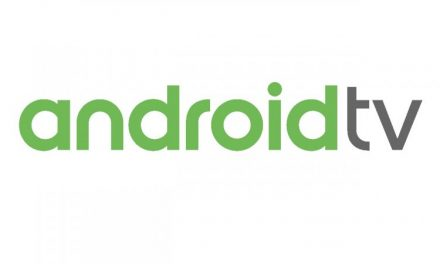 Un leak rivela i piani di Google per Android TV