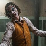 Le teorie sul Joker impazzano sul web