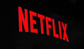 Netflix: ecco le serie di gennaio