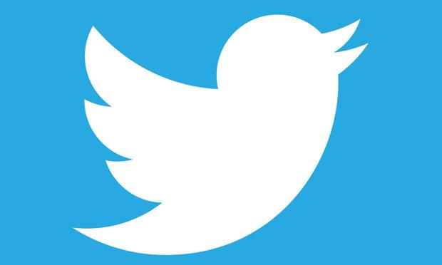 Twitter cambia idea sulla sospensione degli account