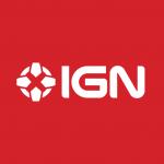 I migliori giochi del decennio? Ecco cosa ne pensa IGN