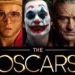 Oscar 2020: tutte le nomination del premio più ambito nel Cinema