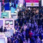 Anche Nokia salterà il MWC per l'emergenza Coronavirus