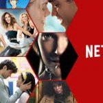 Le novità di Netflix per febbraio 2020