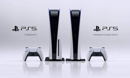 PS5 punterà alle esclusive nonostante una linup di lancio poco corposa