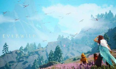 Microsoft pronta a presentare due giochi per Xbox Series X