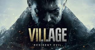 Resident Evil Village sarà al Tokyo Game Show