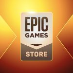 15 giochi gratis per Natale con Epic Games
