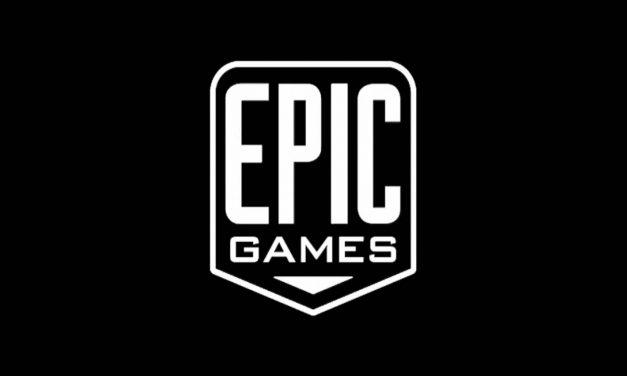La lista dei giochi gratis con Epic Game Store
