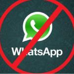 Fuga da Whatsapp, perché dovresti lasciare la piattaforma di Facebook
