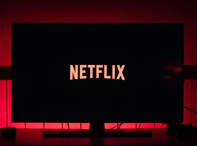 Netflix punta al mercato dei videogiochi