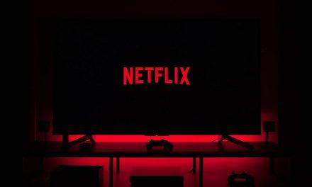 Netflix rivela quali sono i film e le serie più viste